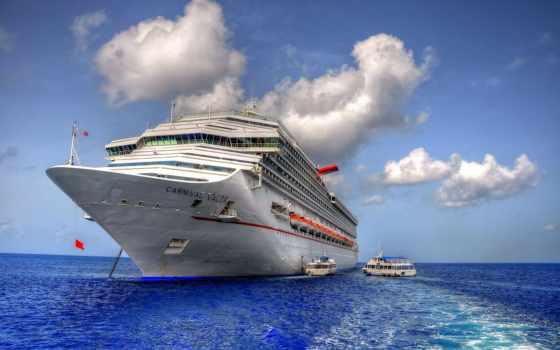 cruise, корабль, free, desktop, carnival, wallpapersafari, luxary,