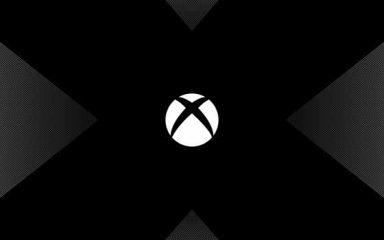 xbox, one, duty, logo, колл, console, fifa,