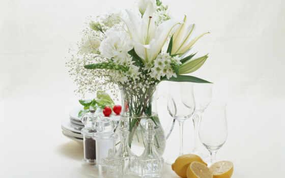 книга, white, совершенно, etiquette, текст, оформление, pillar, прочитать, интересно, russian, цветы