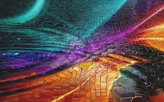 grafika, gradient, abstrakciya, graficheskii, разноцветный, shesterenka, spiral, текстура, группа, цветок, запись