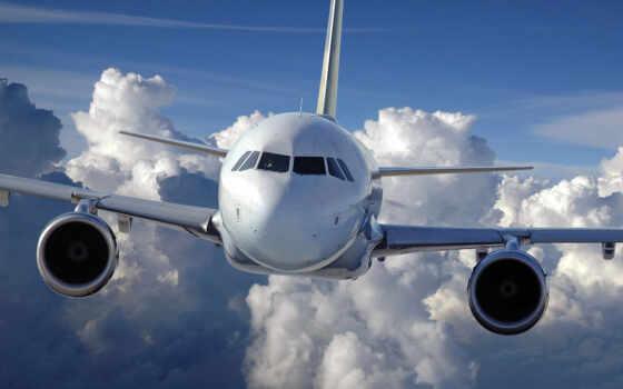самолёт, air Фон № 21099 разрешение 1680x1050
