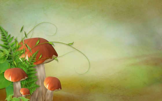 природа, art Фон № 22663 разрешение 2560x1600