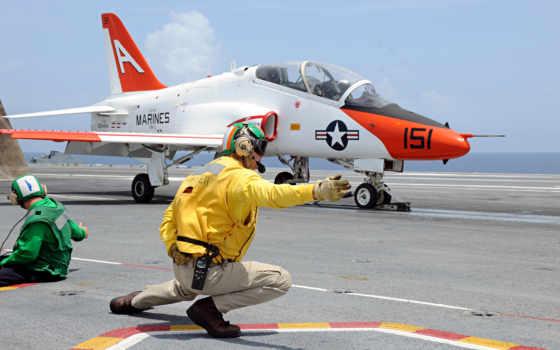 aircraft, shooter, carrier