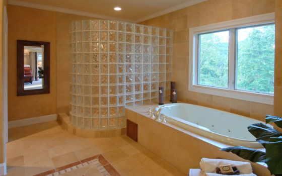 ванной, цены, okno, комнате, кухня, комнаты, спальня, насколько, baño,
