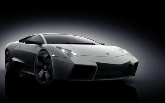 авто, ламборджини, fone, серый, lamborghini, автомобили, фоновые, black, черном, рисунки,