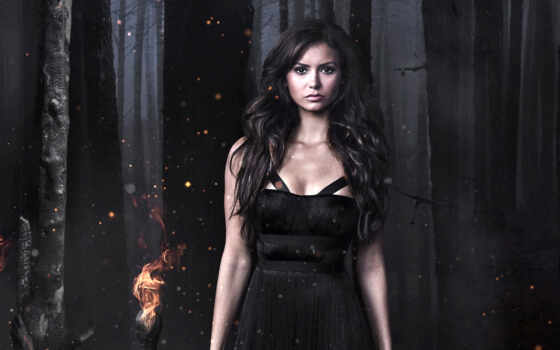katherine, pierce, diaries, vampire, season, об, nina, добрев,