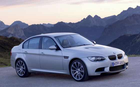 bmw, цены, серий, седан, автомобили, характеристики, тест, лозунг,
