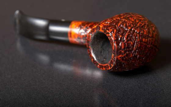 табак, труба, new, long, 昵图网nipic, tabac, заезд, pipes, нояб,