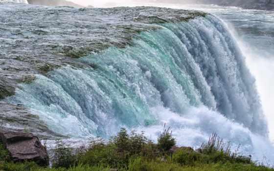 falls, niagara, природа, desktop, waterfalls, pantalla, free,