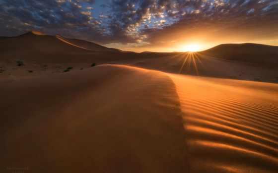 киева, туры, desktop, fondos, pantalla, пустыня, moroccan,