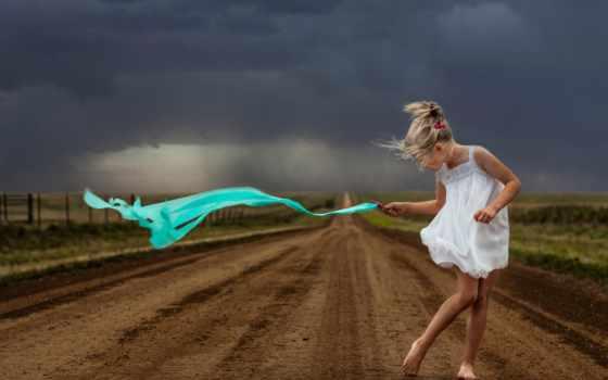 ветер, дорога, красивые, девушка, тучи, снимки, just, буря, сожалению, друзья, разное,