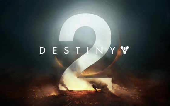 destiny, playstation, activision, мар, pro, bungie, новости, trailer, tizer, teaser,