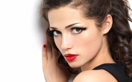 women, объекты, глаза, красоты, vectors, макияж, photos, that, скидку, купикупон,