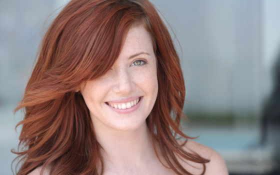 elle, alexandra, redheads, women, free, mobile, models,