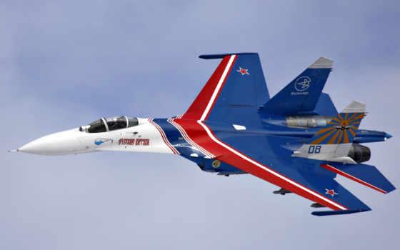 Авиация 49226