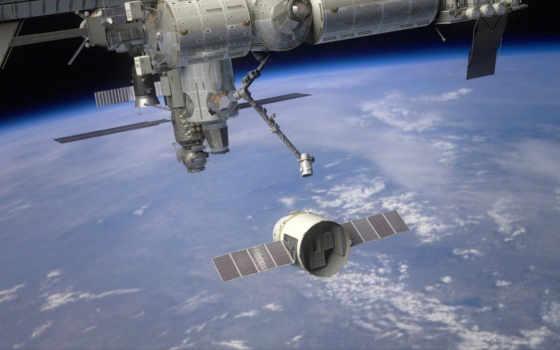 корабль, космос, будущего, russian, пптс, космических,