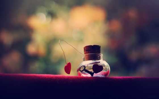 сердце, разное, ключ, love, красивые, вдохновения,