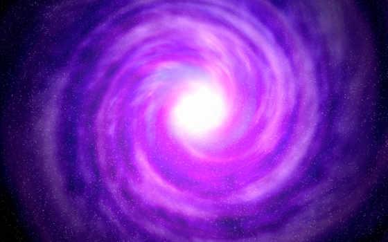 пламя, фиолетовое, youtube, медитация, пламени, фиолетового, коллективная,