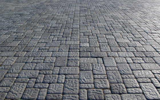 плитки, плитка, тротуарная, тротуарной, укладка, плитку, тротуарную, виды,