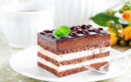 mumbai, restaurants, jw, best, восток, dining, suburbs, eastern, andheri, get,