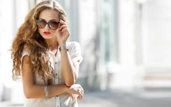 очков, очки, солнцезащитных, солнцезащитные, модные, нас, свет, есть, лица,
