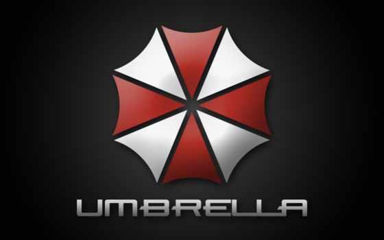 зонтик, corporation, resident, злой, украсят,