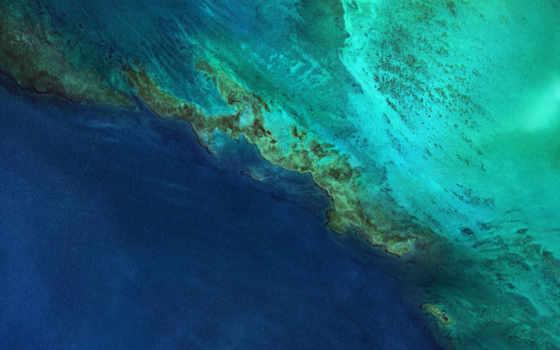 ,, синий, вода, бирюза, аква, подводный, море, волна, лазурный, атмосфера, риф,
