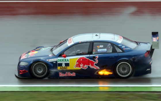 racing, cars, car, touring,