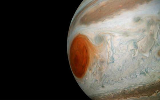 юпитер, outer, планета