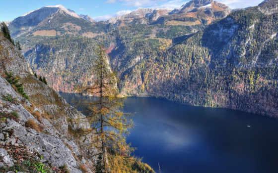 песнь, darginskii, гора, mountains, природа, landscape, клип, можно