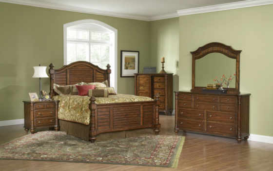 furniture, beds