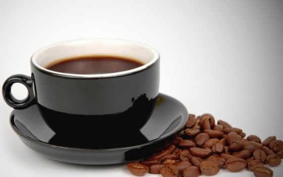 кофе, beans