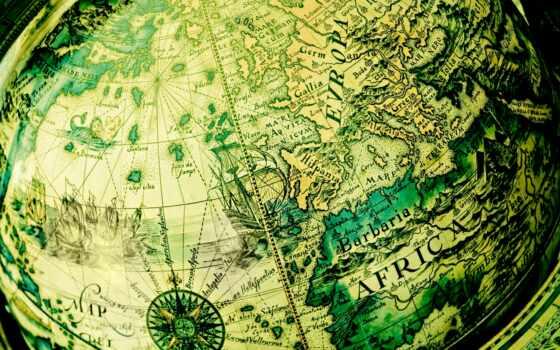 зелёный, мира, map