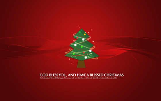 natal, вектор, christmas, designs, merry, travel, sports, дерево, games,