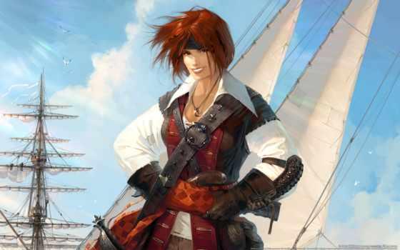 корсары, игры, игр, pirates, game, youtube, серий, dogs, море, пираты,