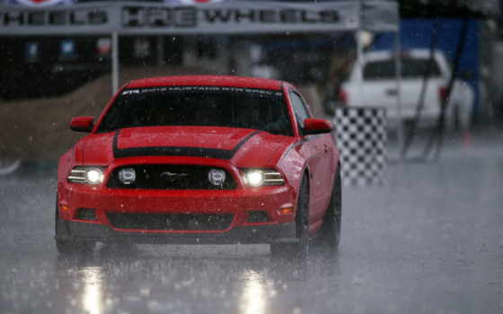mustang, ford, rtr, car, cars, this,