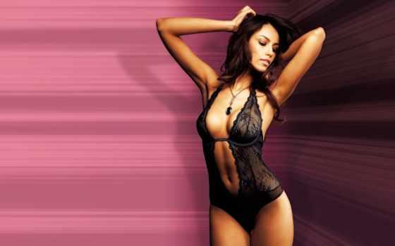 devushki, девушка, телефон, белье, diana, чёрное, кружевное, сиреневый, установить, красивые,