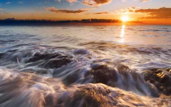 красивые, world, ocean, sed, dolor, italy, sunshine,