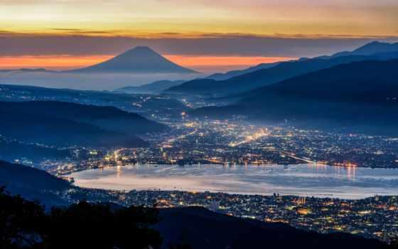 город, япония, вики, odintcova, телефон, лыжная, route, smartphone, курорте,