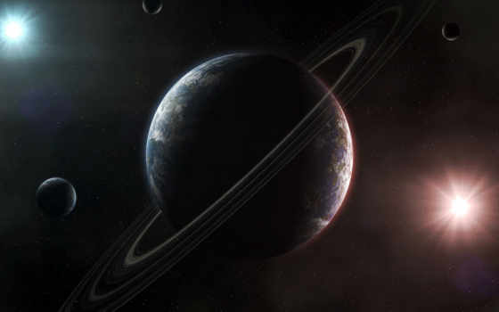 cosmos, картины, twitter, trumpresponde, see, conversation, летающие, бесплатные, космос, планеты, join,