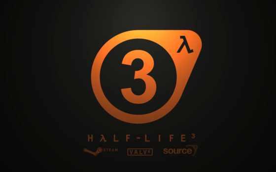 half, life, game, valve, новости,