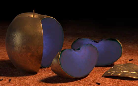 apple, металл, touch, мисли, ночь, синее, тв, город, мъдри,