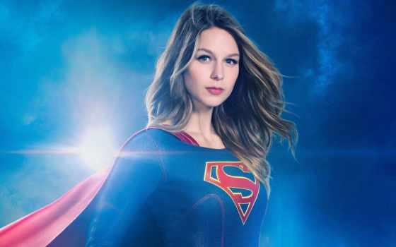 supergirl, season, супергёрл, макияж, сериала, супердевушка, video, супер, тоже,