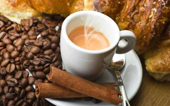 род, coffee, утро, день, macchiato