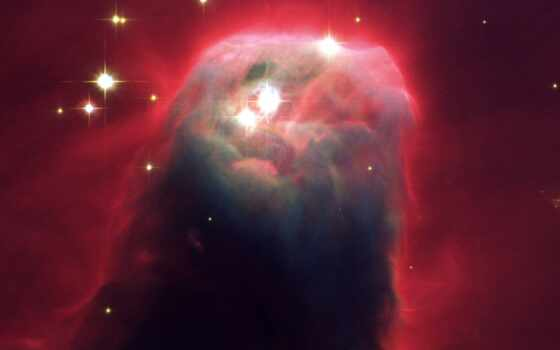 nebula, space Фон № 17659 разрешение 1920x1080