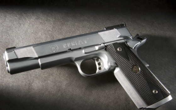 оружие, картинка Фон № 21736 разрешение 1920x1200