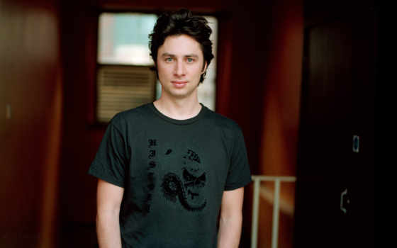 zach, braff, янв, facebook, download,