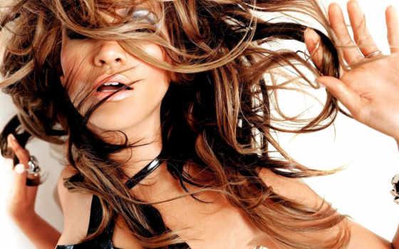 мелирование, калифорнийское, волос Фон № 84598 разрешение 1600x1200
