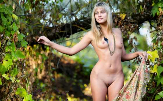 dana, art, met, small, presenting, эротика, girls, erotica,