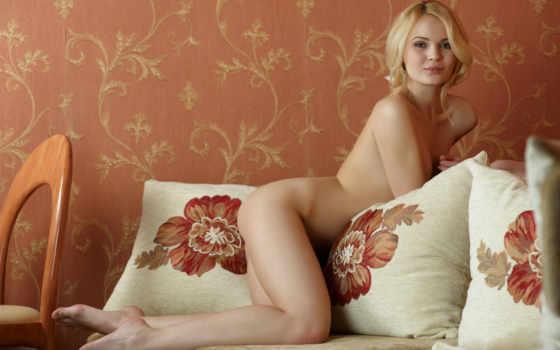 devushki, девушек, красивых, красивые, эротические, микс, вашему, девушками, вниманию, предлагается,